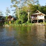 Photo of Sabalos Lodge