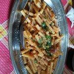 Photo of Cantina del Gallo