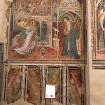 Foto di Chiesa di San Francesco Arezzo