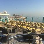 Photo of Hilton Doha