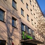 Photo of Holiday Inn Express Berlin City Centre