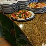 Foto van Ristorante Pizzeria Las Vegas