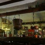 Photo of Hosteria della Pignatta