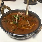Photo of ICC Indian Curry Club