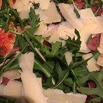Photo of Pizzeria San Marco