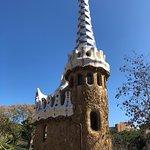Foto de Parque Güell