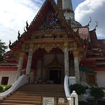 Photo de Wat Bang Riang