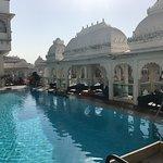 Photo of Hotel Udai Kothi