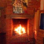 صورة فوتوغرافية لـ Syndale Lodge B&B