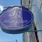 Foto di Florida Blanca 18