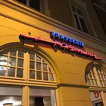 Photo of Brasserie Huelsmann