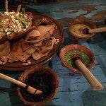 Photo of La Guapachosa