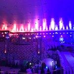 صورة فوتوغرافية لـ Snow World