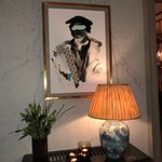 صورة فوتوغرافية لـ Hotel Dukes' Palace Bruges
