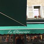 Photo of La Clemence
