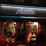 Photo of Attilio's