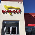 Photo of In-N-Out Burger Tempe