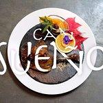 Photo of Can Sueno Casa Rural