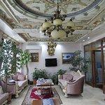 Basileus Hotel Photo