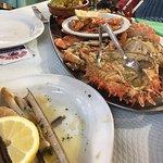Restaurante RIAS BAIXAS 2