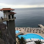 Photo of Hotel The Cliff Bay