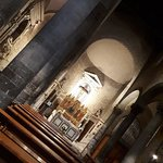 Photo of Guided Florence Tours