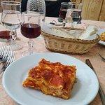 Tre Monti Osteria Bar Tabacchi B&B Photo