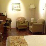 Photo of Hotel Kaiserhof Wien