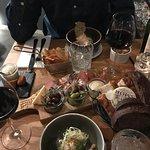 Foto de 2takt Cafe & Brasserie