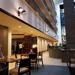 Embassy Suites by Hilton Tampa Brandon resmi