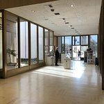Photo de Timken Museum of Art