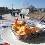 Photo of Restaurant Los Remos Javea