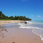 Photo of Praia de Ipioca