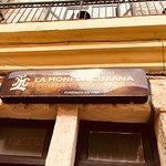 Foto de La Moneda Cubana