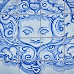 azuleja mozajka - azuleja mozaik