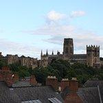 Durham, Durham Cathedral