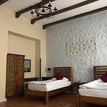 Photo de Hotel Malika Bukhara