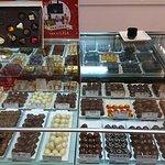 Zdjęcie 18C Handmade Chocolate