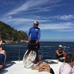 Puerto Vallarta Toursの写真