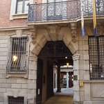 Photo of Bagatti Valsecchi Museum