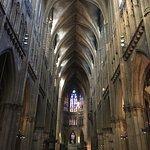 Photo de Cathédrale Saint-Étienne