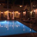 Photo of Andreas Hotel & Spa