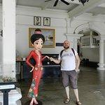 ภาพถ่ายของ พิพิธภัณฑ์ภูเก็ตไทยหัว