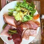 Photo of Le Hameau du Fromage
