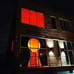 Unreal Escapes Staten Island's Premier Live Escape Room Facility.