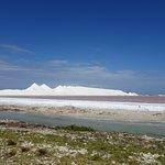 Foto de Salt Flats