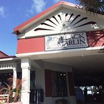 Black Marlin Bayside Grill, photo by Mike Keenan