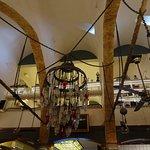 Photo of Havuzlu Restaurant