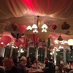 Foto de Brasserie Lipp