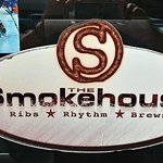 The Smokehouse Foto